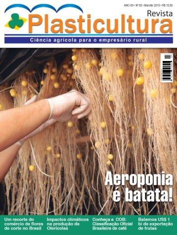 Plasticultura65_empresario-rural