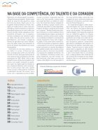 Plasticultura65_empresario-rural - Page 4
