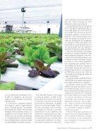 Plasticultura65_empresario-rural - Page 6