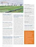 Plasticultura65_empresario-rural - Page 7
