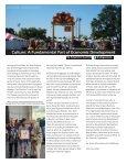 VIVA NOLA June 2019 - Page 4