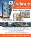 Revista Guia City Valo Velho ed 32 - Page 7