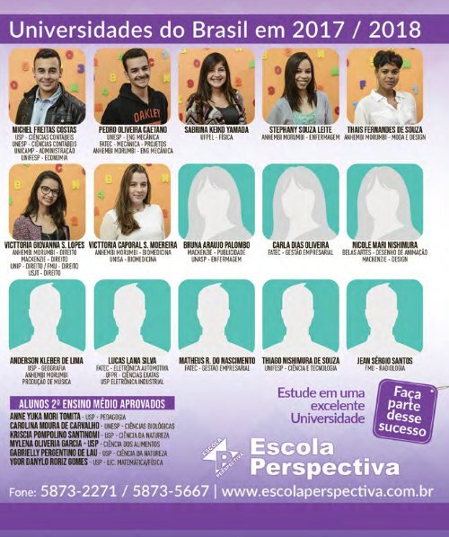 Revista Guia City Campo Limpo ed 101