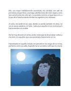 Luna de Argoz - Page 4
