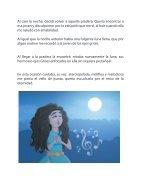 Luna de Argoz - Page 7