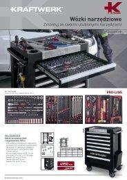 3//32-Zoll-S2 Werkzeug Stahl poliert chrom Inbusschlüssel w T-Griff 145mm Länge