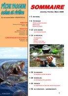 publication - Page 3