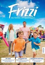 Frizzi 2019