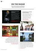GOASIAPLUS June 2019 - Page 6