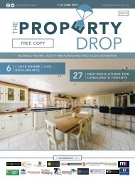 The Property Drop Issue 52
