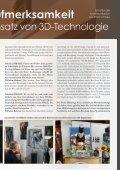 Orhideal IMAGE Magazin - Juni 2019 - Page 7