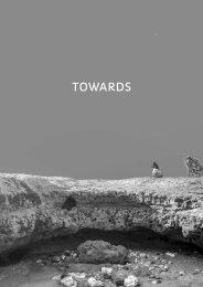 Towards