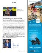 ADAC Motorwelt Juni 2019 - Seite 5
