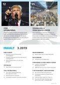 Leseprobe stahlmarkt 3.2019 (März) - Seite 4