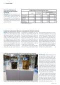 Leseprobe stahlmarkt 3.2019 (März) - Seite 6