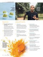 Better Nutrition June 2019 - Page 4