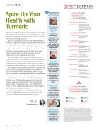 Better Nutrition June 2019 - Page 6