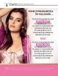 My Avon Magazine C08 - Page 2