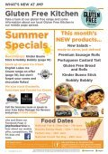 JMP Monthly Offers June 2019 - Page 2