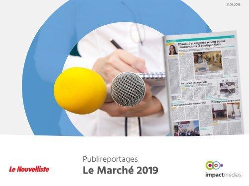 NOUVELLISTE_PAGES_LeMarché_2019