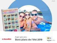 NOUVELLISTE_PAGES_BonsPlansdel'été_2019