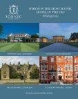 British Travel Journal | Summer 20 - Page 2
