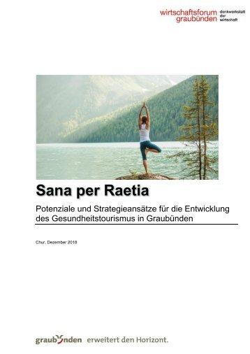 WIFO_SanaperRaetia_Bericht_Def