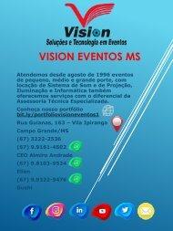 Vision Eventos MS