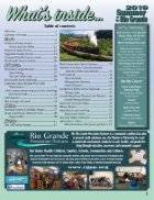 Summer on the Rio Grande 2019 - Page 3