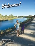 Summer on the Rio Grande 2019 - Page 4