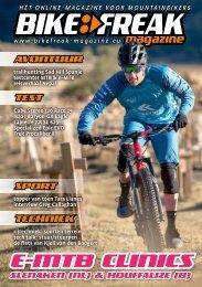 Bikefreak-magazine 103