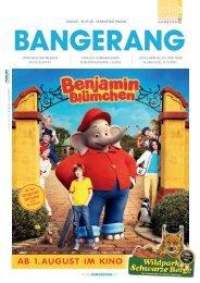 BANGERANG_Sommer2019_IT