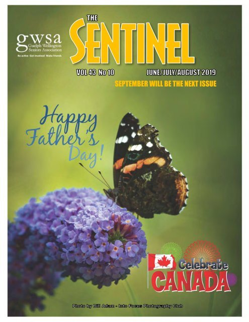 June-July-August 2019 issue small revised