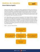 Analisis de Industria - Page 2