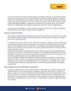 Analisis de Industria - Page 3