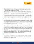 Analisis de Industria - Page 4