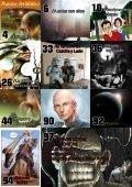 Planetas Prohibidos-Año5-N13 - Page 3