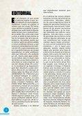 Planetas Prohibidos-Año5-N13 - Page 4