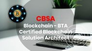 CBSA Exam Questions Answers