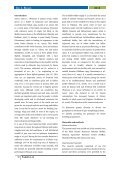 Estimation of Genetic Diversity among Oat Genotypes through Agro-morphological Traits - Page 2