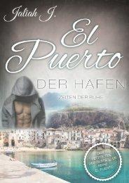 El Puerto 10 LP