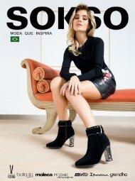 Sokso - Moda Brasil 04 19