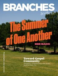 June-July-Branches-Blank_Production-Master