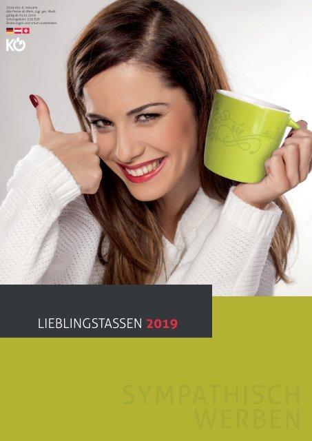 VIP Präsent - Kössinger 2019