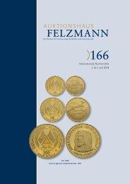 Auktion166-01-Numismatik_Cover