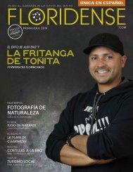 Revista Floridense-Com-Primavera-2019