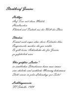 Hochzeits Zeitschrift - Seite 4