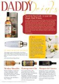 SLOAN! Food & Drink Guide - Page 2