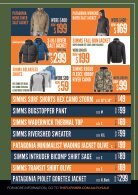 The Flyfisher Sale 2019 - Page 7