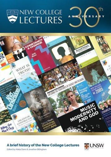 NCL-30th-Anniversary-History-Book-WEB